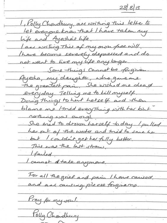 POlly-Chowdhury-letter.jpg