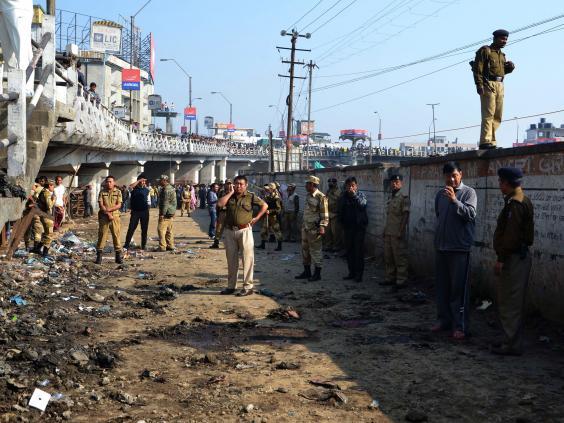 Dimapur-violence.jpg