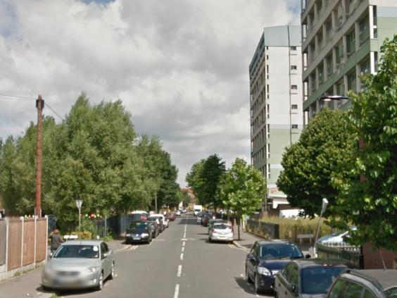 montague-road-leytonstone-london.jpg
