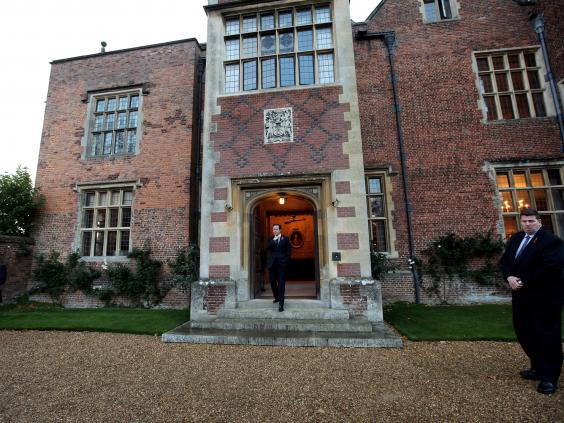 Chequers-AFP-Getty.jpg