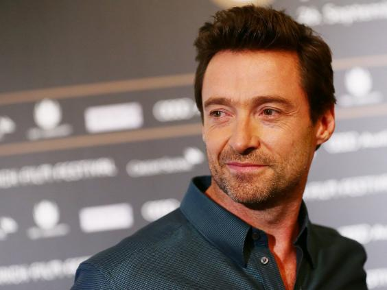 Hugh-Jackman-Getty.jpg