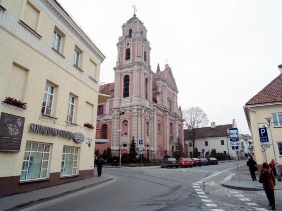 Lithuania_street.jpg
