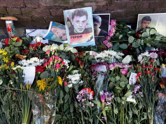 Nemstov-memorial-AP.jpg