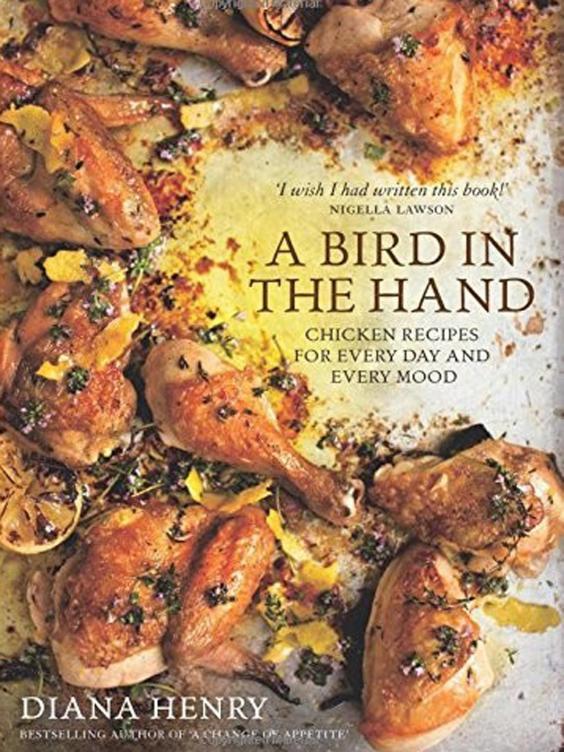 A-bird-in-the-hand.jpg