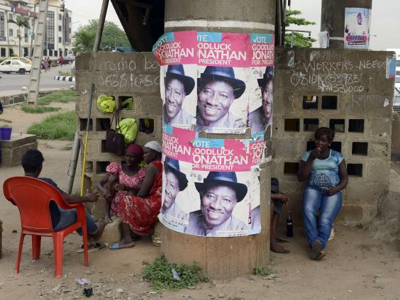 Goodluck-Jonathan-Posters-AFP-Getty.jpg