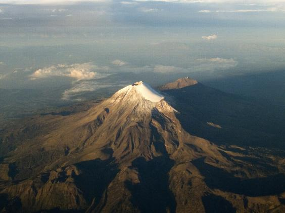 Pico-de-Orizaba-AFP-Getty.jpg
