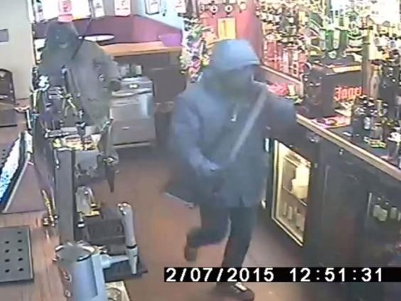 Armed-robbers-2.jpg