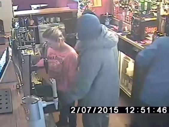 Armed-robbers-3.jpg