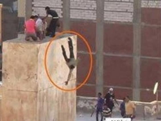 alexandria-protester-egypt-morsi-ramadan.jpg