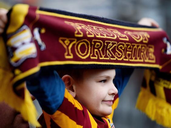 Bradford-fan.jpg