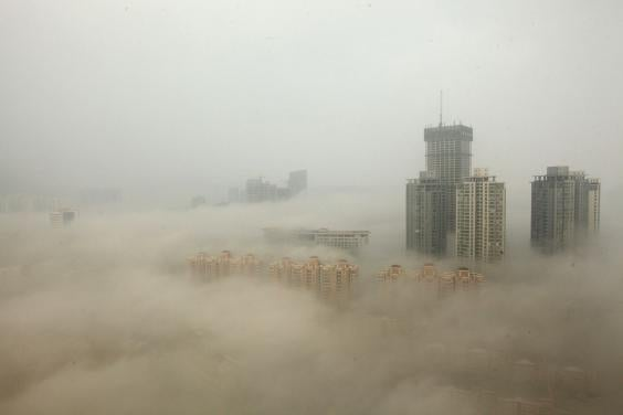 china pollution 2.jpg