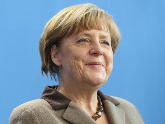 Merkel-Getty.jpg
