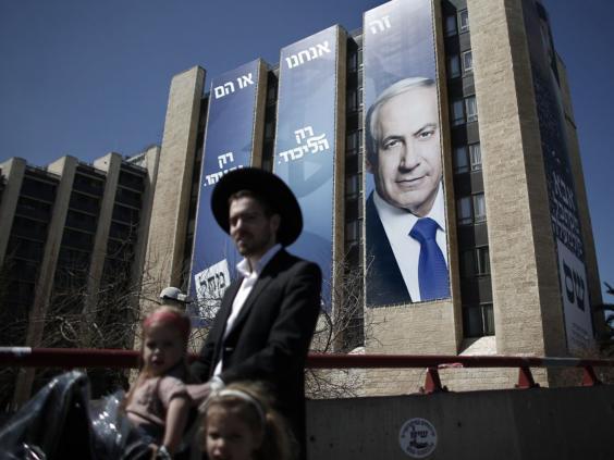 33-Netanyahu-AFP.jpg