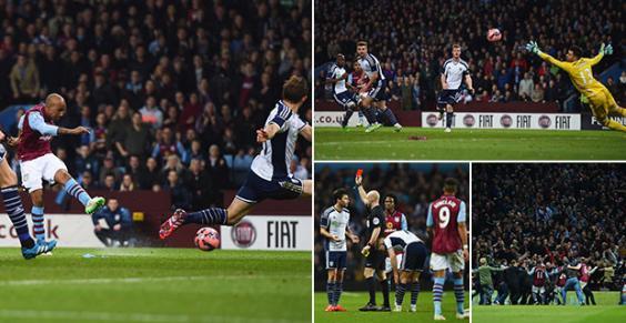Aston-Villa-banner.jpg