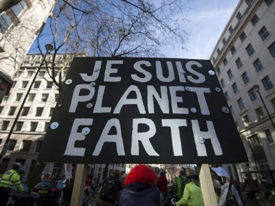 29-Planet-Earth-AFP.jpg