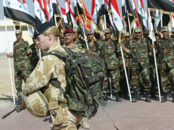 24-Female-Soldier-AFPGetty.jpg