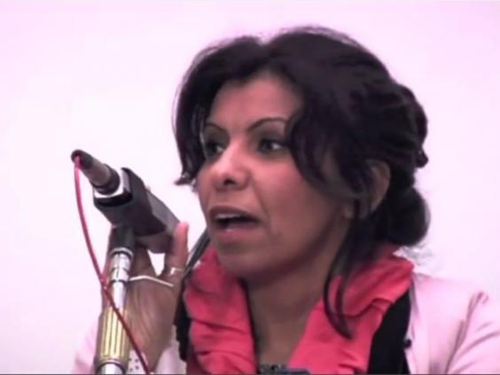 34-Wajeha-al-Huwaider-YouTube.jpg