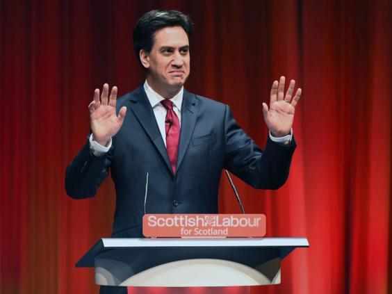 8-Miliband-Getty.jpg