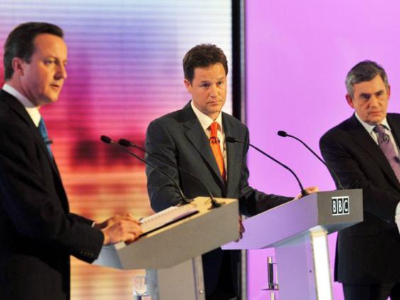 8-TV-Debate-Getty.jpg