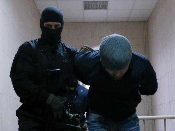 Anzor-Gubashev.jpg