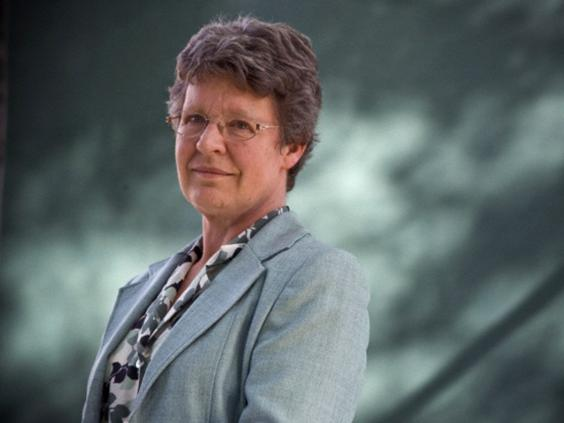Jocelyn_Bell_Burnell.jpg