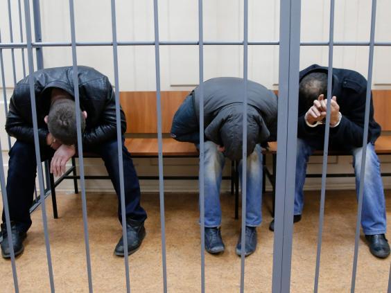 nemtsov-suspects.jpg