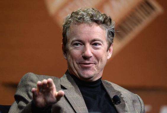 Rand Paul again.jpg