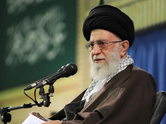 24-Ali-Khamenei-AP.jpg