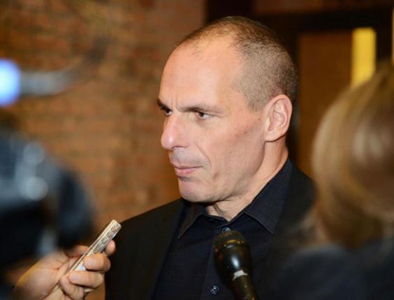 25-Yanis-Varoufakis-EPA.jpg