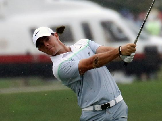 9-Rory-McIlroy-AP.jpg