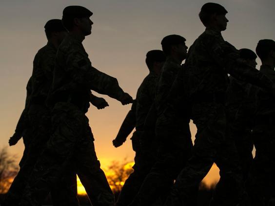 Army-Getty.jpg