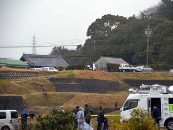 Japan-stabbings-2.jpg