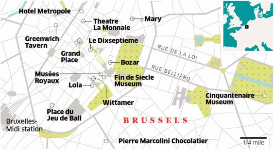 brussels_map.jpg
