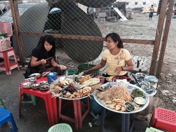 rangoon_street_food_russell.jpg