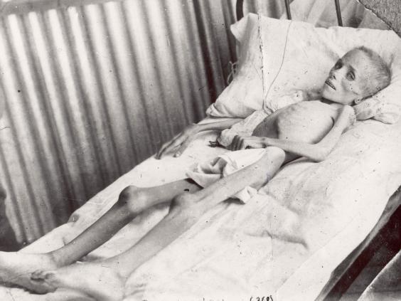 Boer-War-concentration-camp.jpg