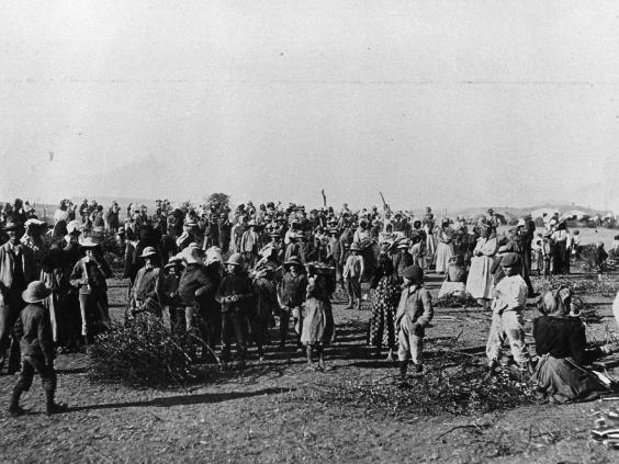 Boer-concentration-camp.jpg