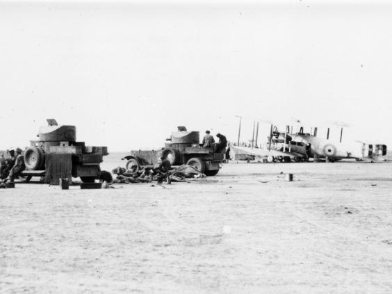 Iraq-revolt-2.jpg