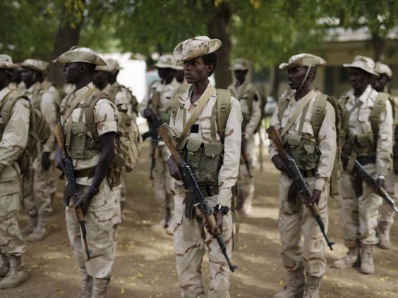 20-Chadian-Troops-AP.jpg