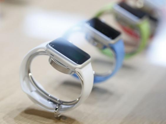 7-Apple-Watch1-Getty.jpg