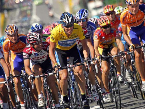 56-Lance-Armstrong-AFP.jpg
