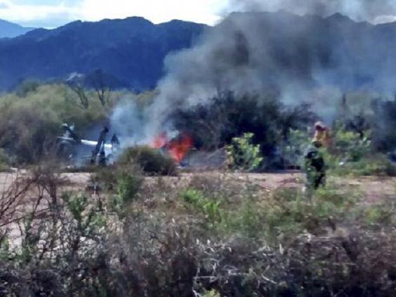 helicopter-crash-argentina.jpg