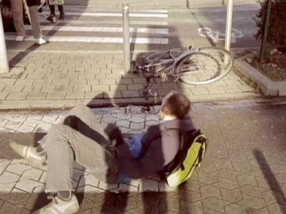 Brussels-bike-3.jpg