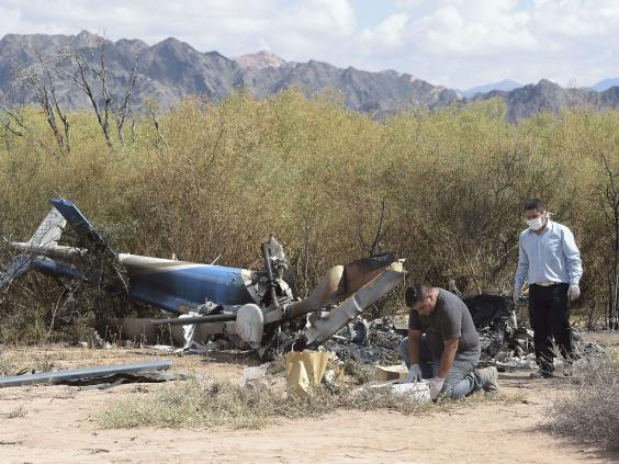 helicopter-crash-10.jpg