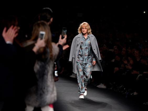 paris-fashion-week-1.jpg