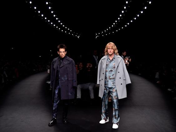 paris-fashion-week-10.jpg