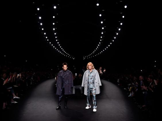paris-fashion-week-5.jpg