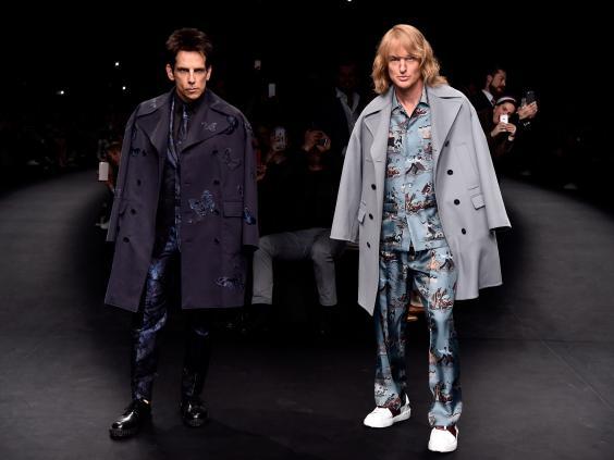 paris-fashion-week-6.jpg