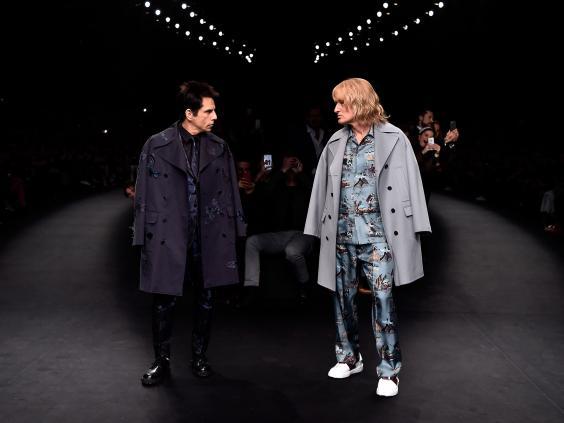 paris-fashion-week-8.jpg