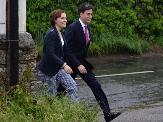ed-miliband-justine-getty.jpg