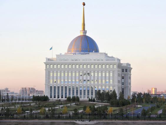 pg-26-kazakhstan-2-getty.jpg